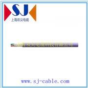 伺服电机编码器电缆