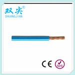 耐寒电缆 -70度